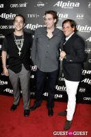 Alpina Doorman Challenge And VIP Party. #146