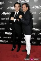 Alpina Doorman Challenge And VIP Party. #156