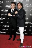 Alpina Doorman Challenge And VIP Party. #157