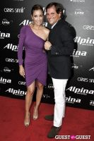 Alpina Doorman Challenge And VIP Party. #164