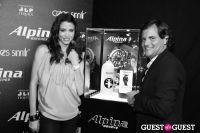 Alpina Doorman Challenge And VIP Party. #180