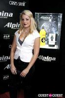 Alpina Doorman Challenge And VIP Party. #196
