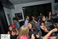 Westside Saturdays At The Wilshire #31