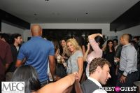 Westside Saturdays At The Wilshire #73