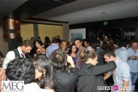 Westside Saturdays At The Wilshire #103