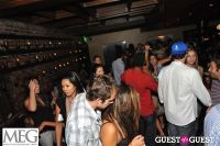 Westside Saturdays At The Wilshire #136