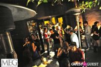 Westside Saturdays At The Wilshire #148