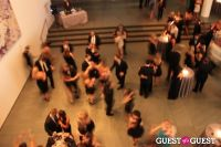MOMA October Ball #3