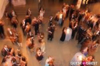 MOMA October Ball #4