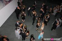 MOMA October Ball #5