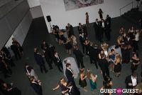 MOMA October Ball #9