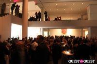 MOMA October Ball #11