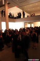 MOMA October Ball #12