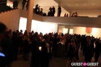 MOMA October Ball #13