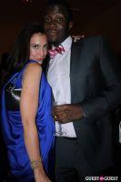 MOMA October Ball #21