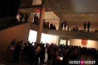 MOMA October Ball #34