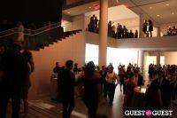 MOMA October Ball #35