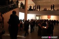 MOMA October Ball #36