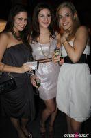 MOMA October Ball #39