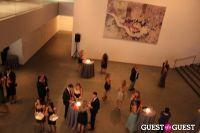 MOMA October Ball #50
