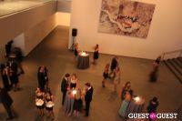MOMA October Ball #51