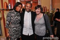 Mizani Presents Wellington Hair Spa 25th Anniversary #6