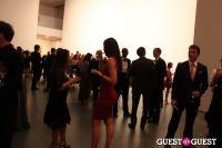 MOMA October Ball #90