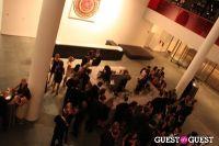 MOMA October Ball #93