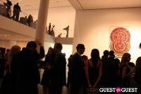MOMA October Ball #94