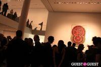 MOMA October Ball #95