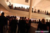 MOMA October Ball #96
