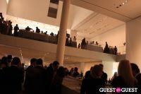 MOMA October Ball #97