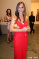 MOMA October Ball #102