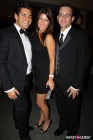 MOMA October Ball #110