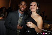 MOMA October Ball #125