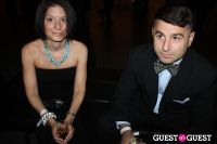 MOMA October Ball #139