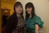 Alison Crisci and Jeanette Zinno.