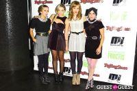Garnier & Rolling Stone kick off Music Unites Women's Empowerment #5
