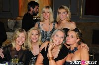 Womens Venture Fund: Defining Moments Gala & Auction #8