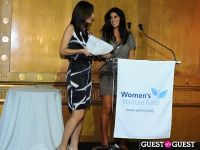 Womens Venture Fund: Defining Moments Gala & Auction #17