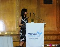 Womens Venture Fund: Defining Moments Gala & Auction #19