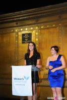 Womens Venture Fund: Defining Moments Gala & Auction #21