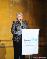 Womens Venture Fund: Defining Moments Gala & Auction #29