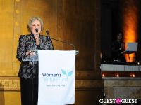 Womens Venture Fund: Defining Moments Gala & Auction #30