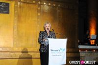 Womens Venture Fund: Defining Moments Gala & Auction #33