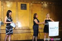 Womens Venture Fund: Defining Moments Gala & Auction #37