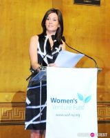 Womens Venture Fund: Defining Moments Gala & Auction #40