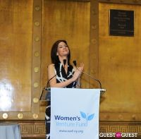 Womens Venture Fund: Defining Moments Gala & Auction #52