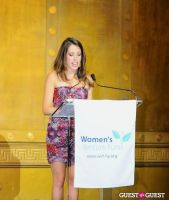 Womens Venture Fund: Defining Moments Gala & Auction #54