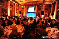 Womens Venture Fund: Defining Moments Gala & Auction #65